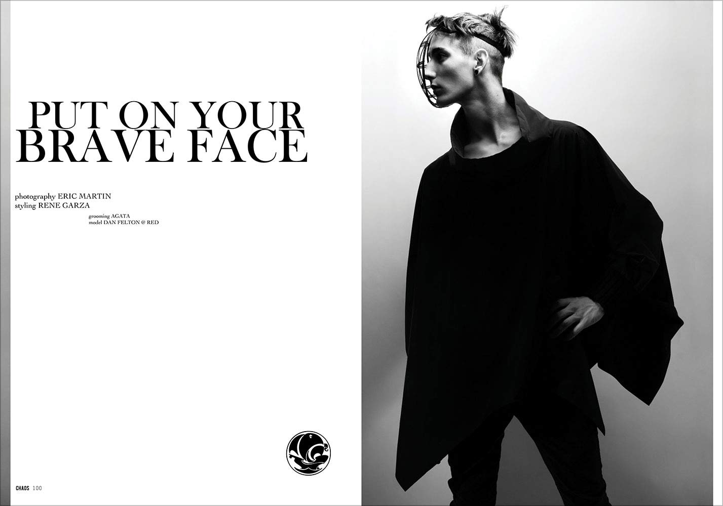 chaos-magazine_put-on-your-brave-face_01_2009_0706_outlined