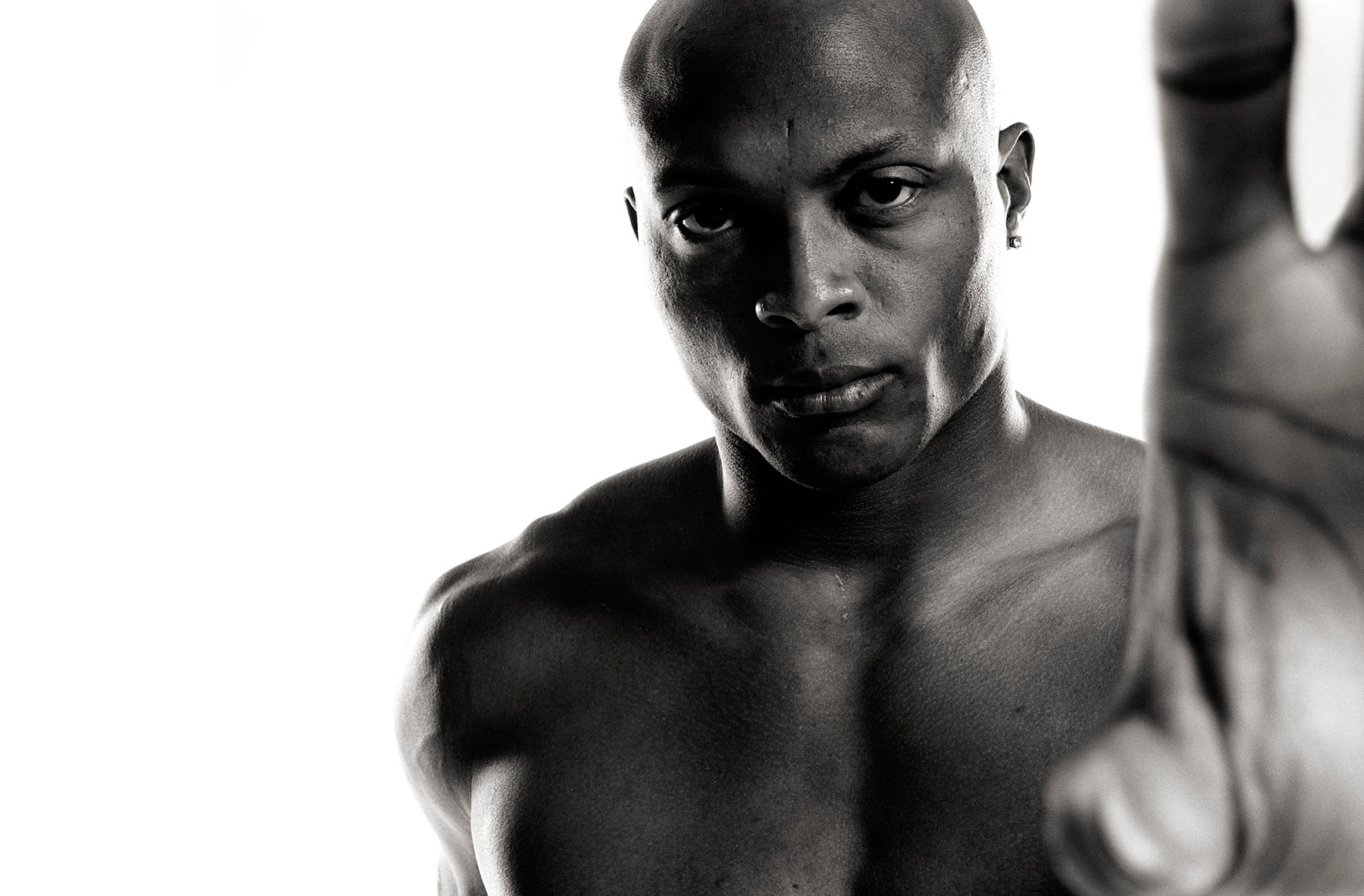 eric_martin_photography_athletes_Eddie George 01