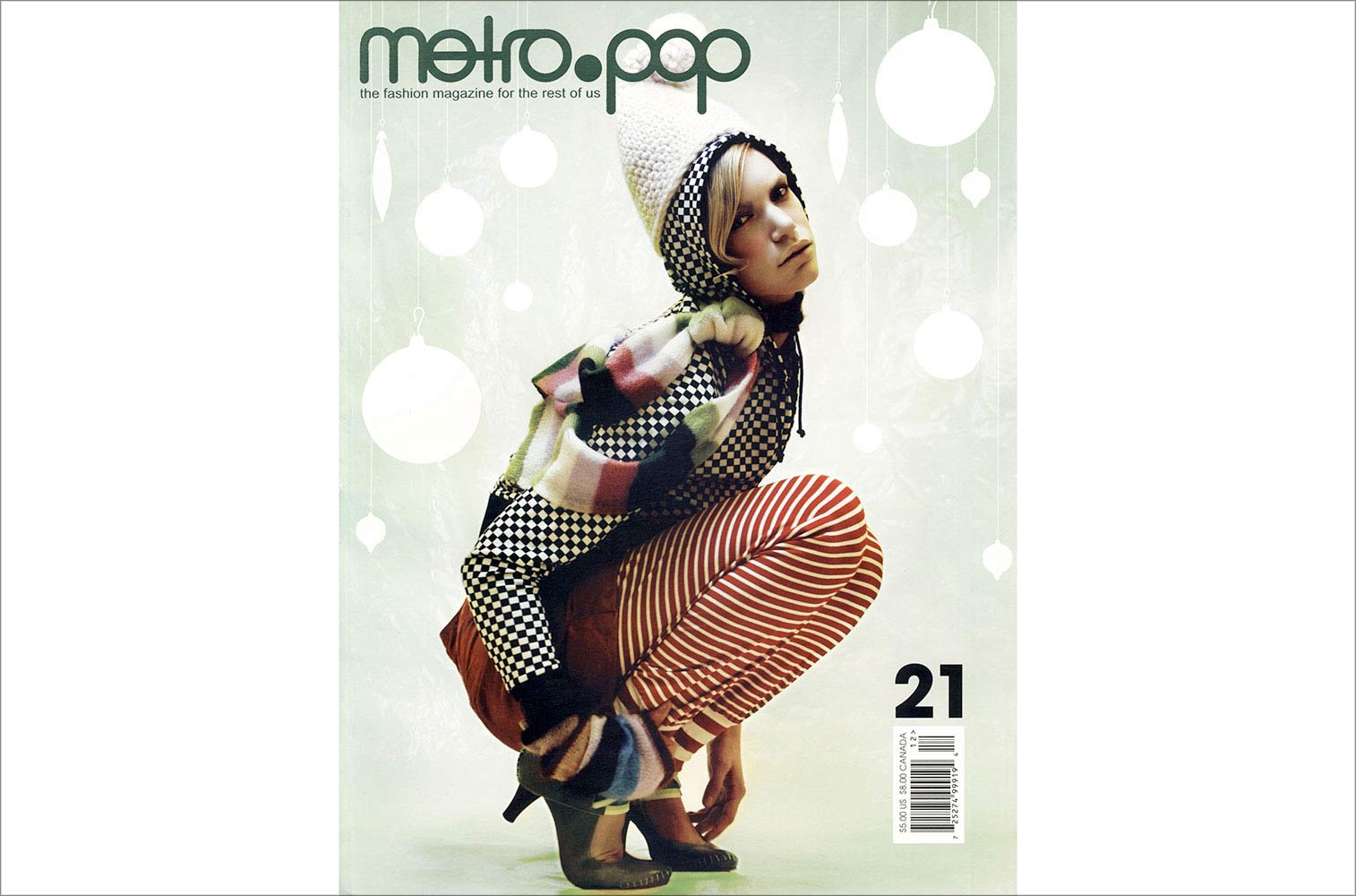 metropop-21_2005_1103_frosty_cover-w_outlined