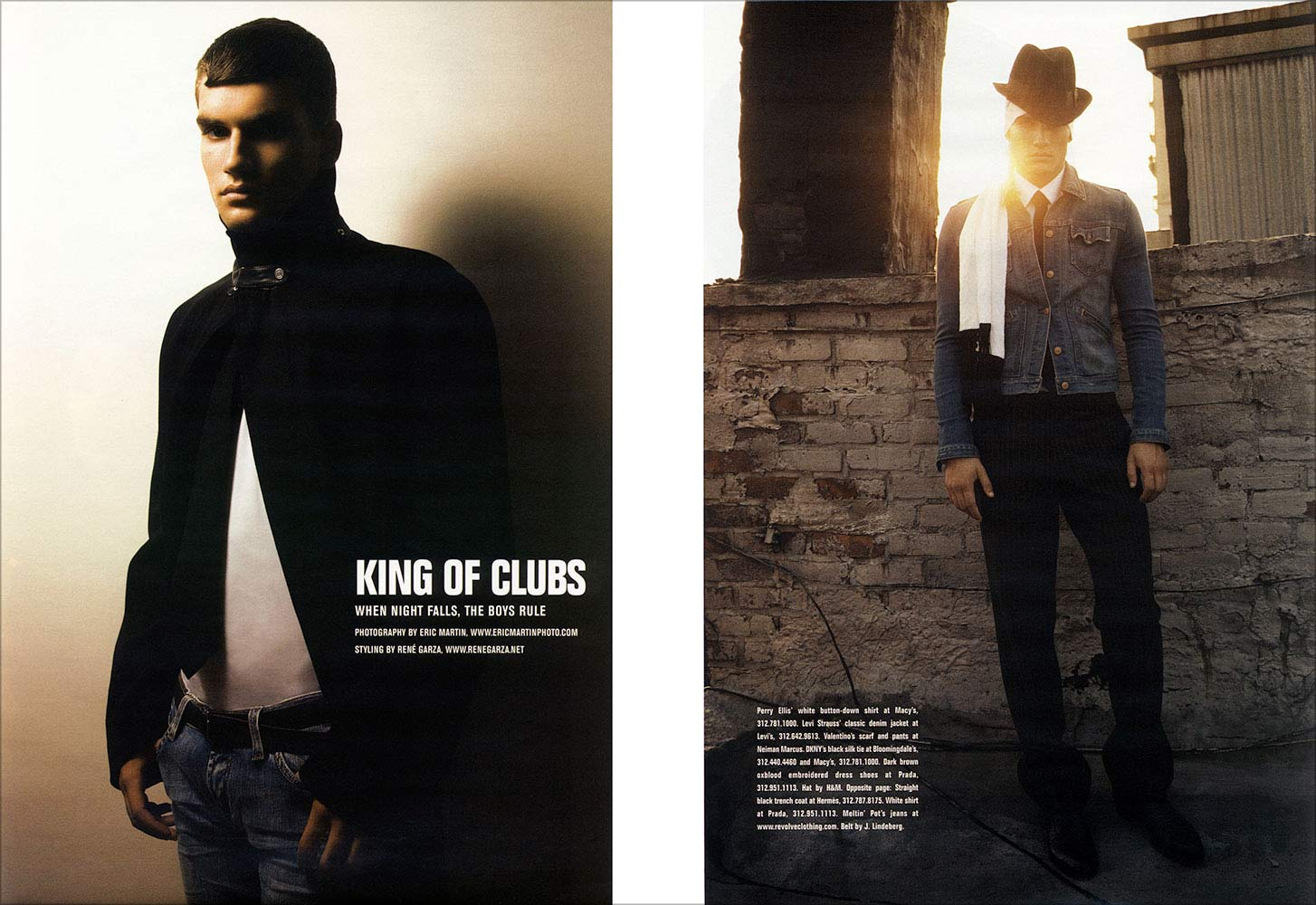 modern-luxury-magazine_2006_0820_king-of-clubs_01-02_outlined